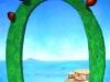 La porta naturale del mediterraneo