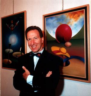 Francesco Ferlisi